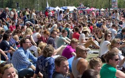 Bevrijdingsfestival1