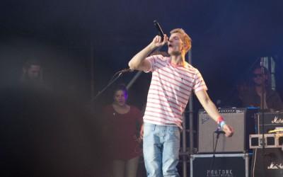 Bevrijdingsfestival28