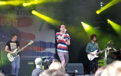 Bevrijdingsfestival3