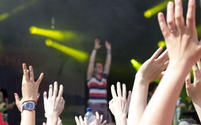 Bevrijdingsfestival5