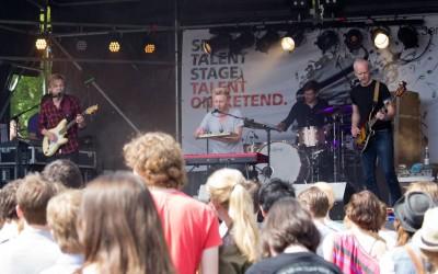 Bevrijdingsfestival7