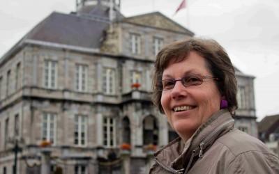 Maastricht8